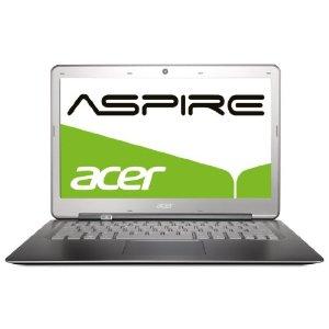 Acer Aspire S3-951 Test
