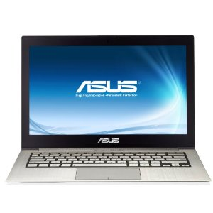 Asus-UX31E-Ultrabook
