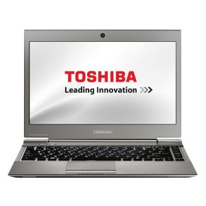 Toshiba-Satellite-Z830-Ultrabook