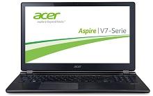 Acer Aspire V7 Testbericht