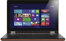 Lenovo Ideapad Yoga 13 Testbericht