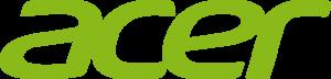 acer-ultrabooks