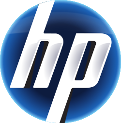 hp-ultrabooks