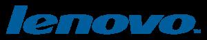 lenovo-ultrabooks