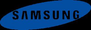 samsung-ultrabooks