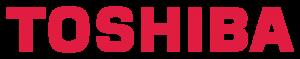 toshiba-ultrabooks