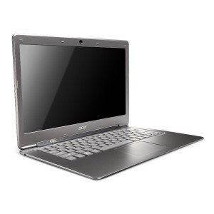 Acer-Aspire-S3
