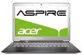 Acer-Aspire-S3-951