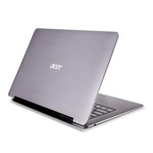 Acer-Aspire-S3-Aluminium