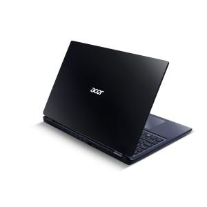 Acer-Timeline-Ultrabook