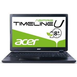Acer Aspire S3-951k