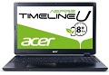 Acer-Aspire-Timeline-Ultrabook