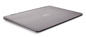 Acer-Ultrabook