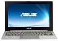 Asus-UX21E-Zenbook