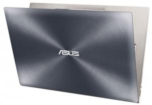 Asus-UX31A