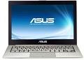 Asus-UX31E-Zenbook