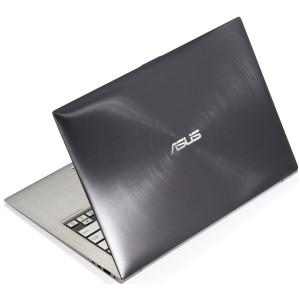 Asus-Ultrabook