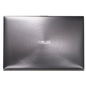 Asus-Zenbook-UX31