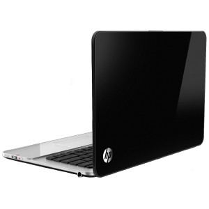 HP-Envy-14-Test