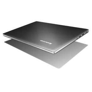 Lenovo-U300s-Ultrabook