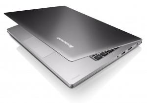 Lenovo-Ultrabook