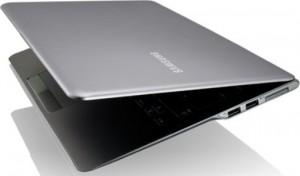 Samsung-Serie-5-Ultrabook