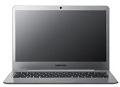 Samsung-Serie-5 Ultrabook