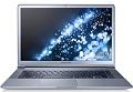 Samsung Serie 9 900X4D Test