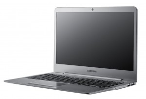 Samsung-Ultrabook