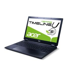TimelineU-Ultrabook