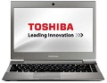 Toshiba-Satellite-Z830-10J