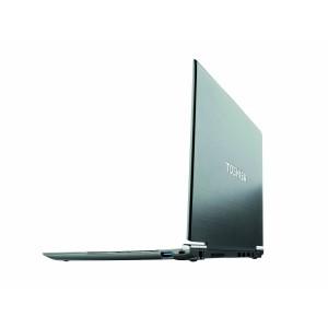 Toshiba-Z830-10E-Portege