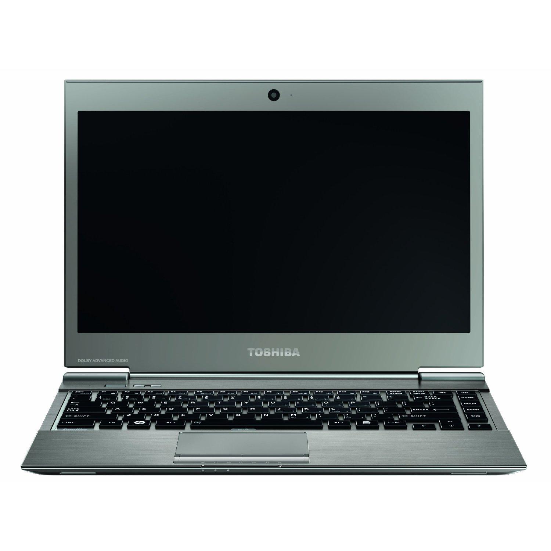 Toshiba-Portege-Z830E