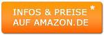 Asus UX31E Ultrabook Infos und Preise