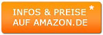 Asus Taichi - Infos und Preise - Amazon.de