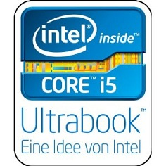 intel ultrabook Akkulaufzeit