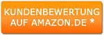 Acer Aspire S3-391 Kundenbewertungen - Amazon.de
