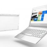 Acer-Aspire-S7-Test