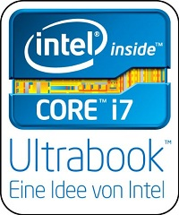 Ultrabook-Vergleichstest