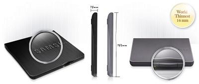 Samsung-Ultrabook-DVD-Brenner