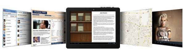 odys-next-tablet