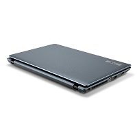 Acer-Aspire-5733-384G32Mnkk-Test