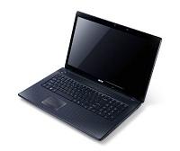Acer-Aspire-7739-Test