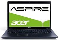 Acer-Aspire-7739