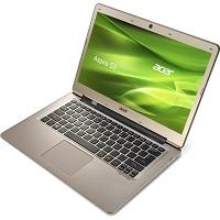 Acer-Aspire-S3-391-Test