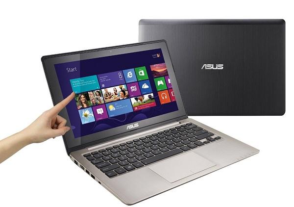 Asus-S200