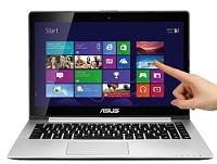 Asus-VivoBook-S200