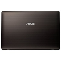 Asus-X73BR-TY010-Test