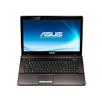 Asus-X73BR-Test