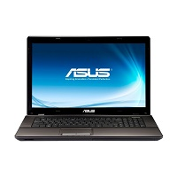Asus-X73BR